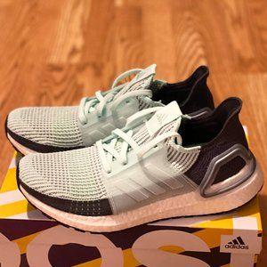 adidas Shoes - adidas Ultraboost 19 Running Sneaker F35285 Women